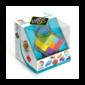 smartgames cube puzzler go casse tête