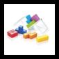 casse tête cube smartgames