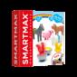 smartmax animaux magnétiques de la ferme