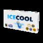 jeu de société ice cool