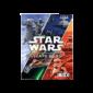 Star Wars Escape Game escape game