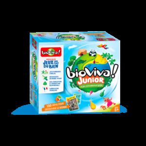 bioviva- junior- jeux- de- société