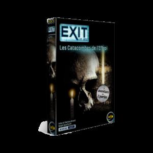 jeu-exit-les-catacombes -de- l'effroi -Escape game