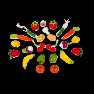 panier-fruits- legumes -bois-Janod