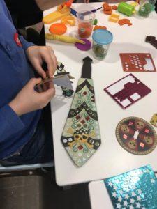 ateliers-créatifs-au-bonheur-des-familles