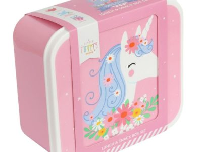 lunch-box-licorne-a-little-lovely-company-licorne