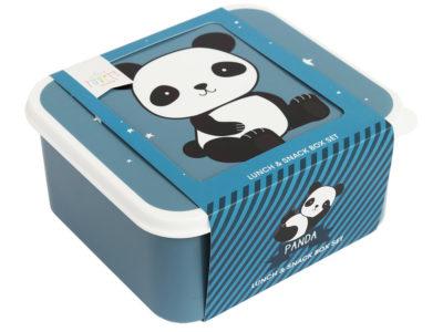 boite-a-goutet-panda-a-little-lovely-company