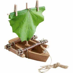 terra-kids-bateau-en-liège-a-construire-haba