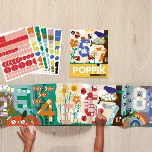 poppik-stickers-apprendre-a-compter