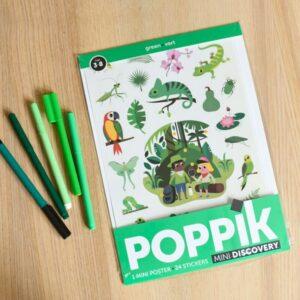 mini-poster-poppik-stickers-jungle