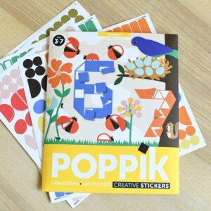 poppik-numbers-apprendre-à-compter