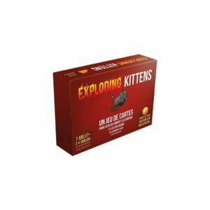 exploding-kittens-jeu-de-cartes