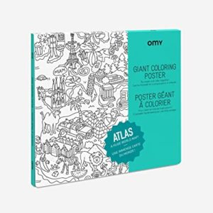 coloriage-géant-poster-omy-atlas